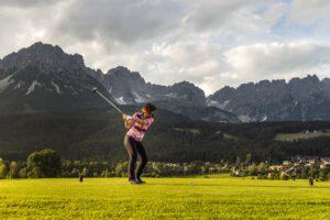 Golfplatz_Ellmau_Foto-von-Felbert_Reiter-(13)©danielreiterpetervonfelbert