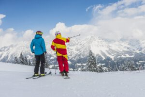 Skifahren_Wilder-Kaiser_Foto-Peter-von-Felbert-(35)©danielreiterpetervonfelbert