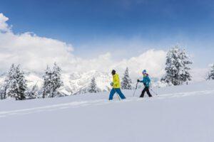 Winterwandern_Wilder-Kaiser_Foto-Peter-von-Felbert-(13)©danielreiterpetervonfelbert